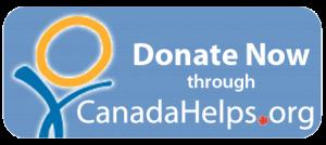 Donate Now via CanadaHelps